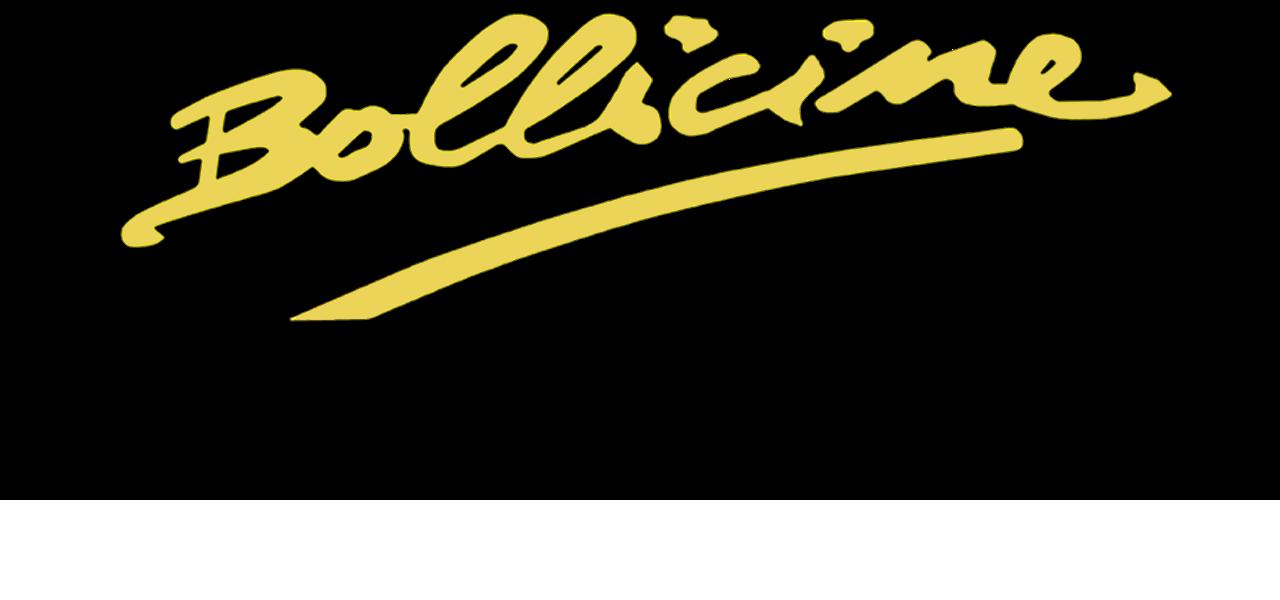 BoLLicine Band